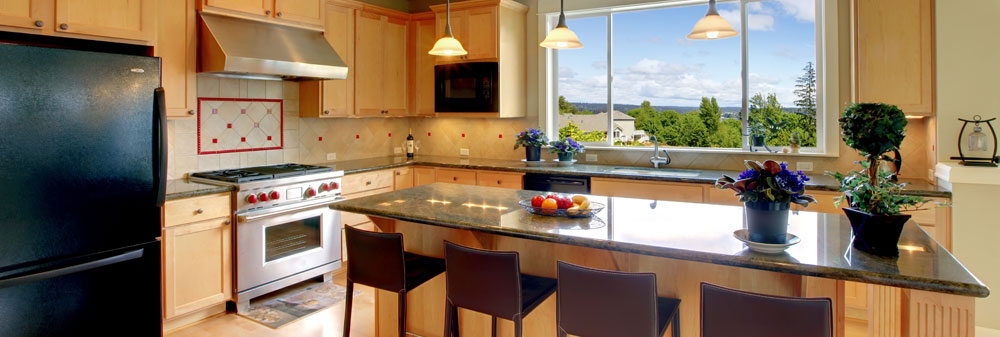 Spring Cleaning: Best Home Improvements Before Putting Your House on the Market