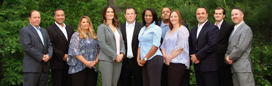 kelly-mortgage-team-photo