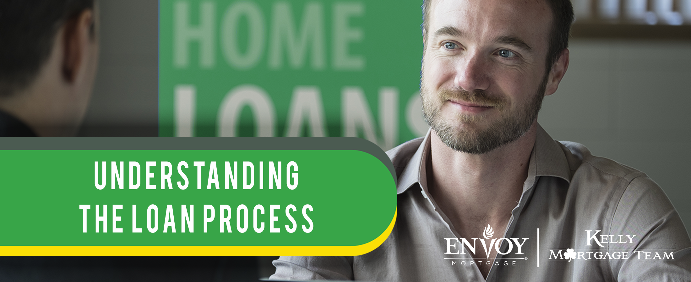 Understanding the No-Stress 5-Step Mortgage Process