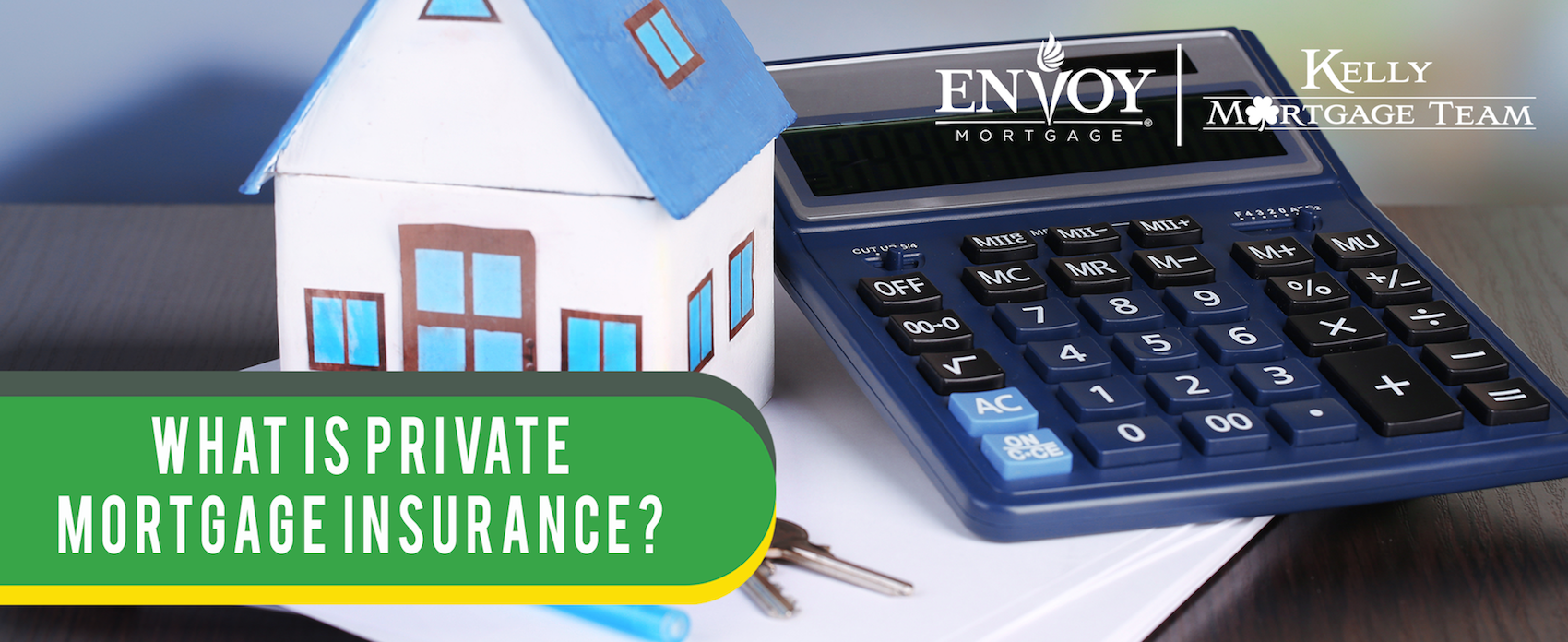 What is Private Mortgage Insurance (PMI) and How Can it Help You?