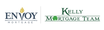 Kelly Mortgage Team